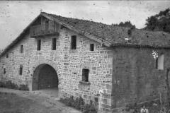 Andikoagoitia