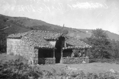 San Kristobal Txiki